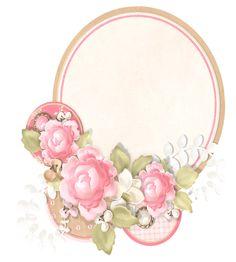http://eugeniakatia.blogspot.com/2014/02/alfabeto-floral.html