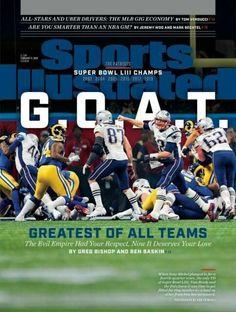 755cb3764a9 8 Best Super Bowl images   Nfl photos, Football players, Nfl football