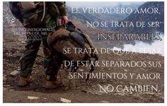 Mejores 102 Imagenes De Frases De Soldados En Pinterest Soldados