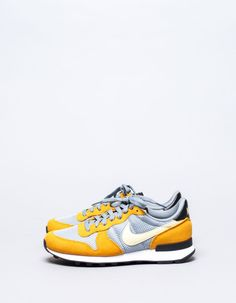 check out c04f2 f7a92 Nike Sportswear Wmns Internationalist - Nitty Gritty Store