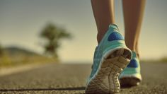 Mensen met diabetes meer gebaat bij slenteren dan bij sporten | PlusOnline
