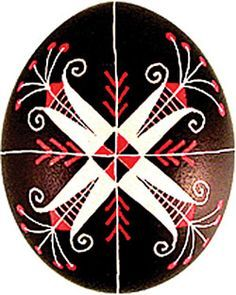 Welcome to Ukrainian Gift Shop - supplies for Pysanky-making ...