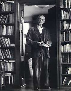 Herman Hesse--my 'coming of age' author. Writers And Poets, Writers Write, Hermann Hesse, Book Writer, Book Authors, I Love Books, Books To Read, Nobel Prize In Literature, Inspirational Books