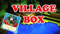 New post (Village Box Mod 1.8.9) has been published on Village Box Mod 1.8.9  -  Minecraft Resource Packs