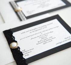 Google Image Result for http://www.parisianevents.com/parisianparty/wp-content/images/pearls_and_lace.jpg