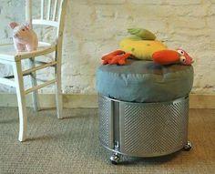 çamaşır makinası kazanı – 10marifet.org