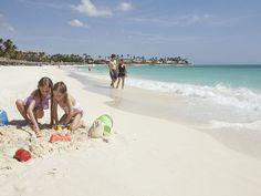 Affordable Honeymoon Destinations, Cheap Honeymoons   Islands