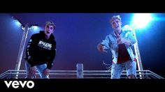 F**K JAKE PAUL (Official Music Video) - YouTube Jake Paul Videos, Jake Paul Youtube, Team 10 Merch, Chance And Anthony, Jake Paul Merch, Jack Paul, Paul Song, Girl Drama, Freestyle Music