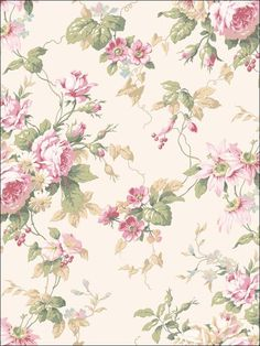 wallpaperstogo.com WTG-127639 York Traditional Wallpaper