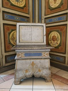Muzeele Vaticanului Vatican City, Michelangelo, Museums, Decorative Boxes, Home Decor, Rome, Italia, First Up Canopy, Decoration Home