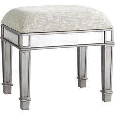 8 best vanity stool images makeup vanities bathroom vanity stool rh pinterest com
