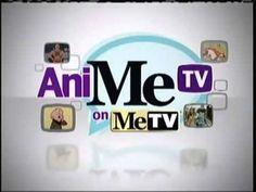 ytp metv anime tv vs anime network fail