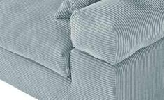 smart Big Sofa Lionore | Mint, Cordstoff | Höffner Sofas, Mint, Home, Cushion, Couches, House, Settees, Homes, Houses