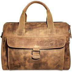 very cool @jackgeorges overnighter bag that is hip and trending