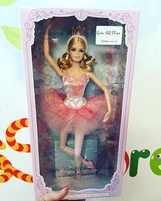 #магазинигрушек #kidsstore_com_ua #kidsstorecomua #kidsstore #развивающиеигрушки #fisher_price #іграшки #игрушки #діти #дети #kids #baby #toys #toy #mattel #barbie #барби #куклабарби #лялькабарбі #барбі #барби_модница #barbie #mattel #балерина by kidsstore.com.ua