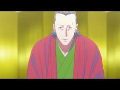 Moriarty, Sherlock, Manga Anime, Cartoons, Princess Zelda, Fictional Characters, Cartoon, Cartoon Movies, Fantasy Characters