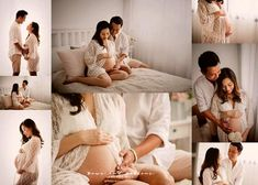 56 Ideas photography ideas pregnancy photoshoot - Photography, Landscape photography, Photography tips Family Maternity Photos, Maternity Pictures, Pregnancy Photos, Pregnancy Timeline, Pregnancy Facts, Pregnancy Calendar, Pregnancy Goals, Pregnancy Belly, Pregnancy Shirts
