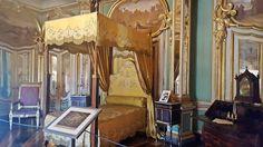 Palácio de Queluz