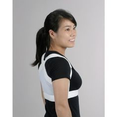 How to Have Good Posture Improve Posture Now