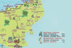Güzelçamlı Dilek Yarımadası Milli Parkı