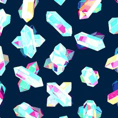 Uploaded by Vico Cóceres. Find images and videos about gif, cool and book on We Heart It - the app to get lost in what you love. Wicca, Glitter Gif, Trivia Quiz, Animation Background, Motion Design, Pretty Pictures, Steven Universe, Textures Patterns, Art Inspo