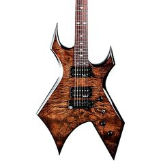 rare 80 s bc rich usa custom warlock grey snakeskin guitar rh pinterest com BC Rich ASM1 Guitar Wiring Diagram Two Humbuckers
