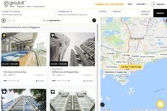 Singapore's Greyloft lands $1.1M to build a real estate agency for the digital era - http://www.popularaz.com/singapores-greyloft-lands-1-1m-to-build-a-real-estate-agency-for-the-digital-era/