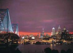 Top 10 Cities for Single Women: Philadelphia, Pennsylvania