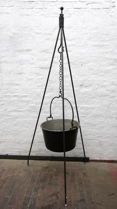 feuerschale aus flacheisen fireplaces feuerstellen pinterest. Black Bedroom Furniture Sets. Home Design Ideas