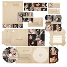I like the colours and simplicity, but not the collage-style photo sets or the diecut shapes (I prefer standard shapes)    Chasing Dreams Marketing Set