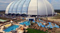 Картинки по запросу лучшие аквапарки крытые мира Marina Bay Sands, Opera House, Building, Travel, Places, Germany, Vacations, Viajes, Buildings