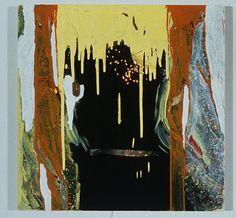Dummies, mini lights Sandra Meigs Mass Culture, Times New Roman, Contemporary Art, Horror, Art Gallery, Fine Art, Lights, Mini