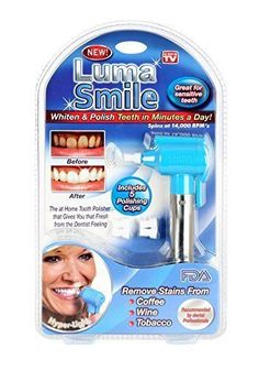Tooth-Polisher-and-Cleaning-Whitener-remove-tough-stains-for-sensitive-Teeth