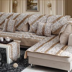 Thank me later! Your ultimate guide to sofa cover