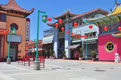 Chinatown Los Angeles, http://www.inthecuriosity.com/2012/07/playing-in-chinatown-koreatown-discover.html