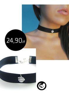 Kup mój przedmiot na #vintedpl http://www.vinted.pl/akcesoria/bizuteria/15707196-choker-kosciotrup-milimoon-czarny-kosci-fuck-black-naszyjnik