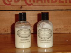 Handcrafted all natural goat milk lotion by LostinTimeNaturals- WOOHOO!!! AND SO IT HAS BEGUN.....
