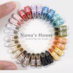 """102.7k Likes, 1,388 Comments - Nunu's House (@nunus_house) on Instagram: """"スマートフォンケース📱を 作りました。Live放送でラフを 引いて製作したものです。 スマホ本体はiPhone画面を 加工印刷した簡単な物です。 #ミニチュア#miniature…"""""""