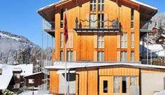 Gewinne mit Swissfamily und ein wenig Glück eine Woche Familienferien in einer gemütlichen Ferienwohnung in Wengen (Berner Oberland). http://www.alle-schweizer-wettbewerbe.ch/familienferien-in-wengen-gewinnen/