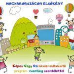 Magatartási és beilleszkedési nehézséggel küzdő gyermekek segítése - Képes vagy rá fejlesztőház Coaching, Fictional Characters, Training, Fantasy Characters