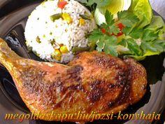 Pork, Turkey, Meat, Chicken, Recipes, Kale Stir Fry, Turkey Country, Pork Chops, Cubs