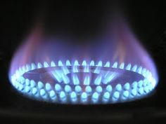 Updates on MCX- NCDEX market with free sample calls by Epic Research: EPIC RESEARCH MCX NATURAL GAS  UPDATE OF 21 Nov 20...