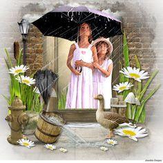A bad rainy day.jpg