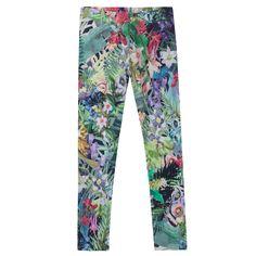 Legging imprimé Jungle Lisa Rose by Zgeneration   http://www.zgeneration.com/fr/catalog/Legging-imprime-jungle,3461316.html?axe2=2%2F3A  #legging #jungle #mode #Zgeneration
