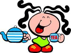 Editar, Comentario, Compartir, Enviar este Mensaje: 16 Gifs, Bubblegum Image, Baby Painting, Bubble Gum, Atc, Smurfs, Bubbles, Snoopy, Clip Art