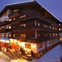 Hotel Eva Village  Uitstekend comfortabel hotel met centrale ligging.  EUR 375.00  Meer informatie  http://ift.tt/2guGzg6 http://ift.tt/28ZoOTw http://ift.tt/29coRPi http://ift.tt/1RlV2rB