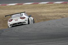 http://www.maserati.it/maserati/it/it/index/maseraticorse/trofeo-granturismo-mc/races/Portimao-2012/copertina.html