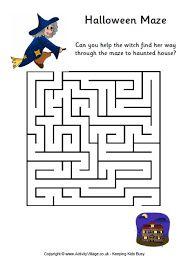 Image result for Vale Design free printable maze
