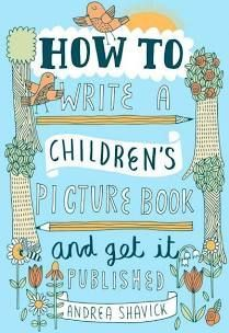 Writing Kids Books, Writing Images, Writing Pictures, Book Writing Tips, Book Writer, Teaching Writing, Writing Ideas, Writing Skills, What To Write About