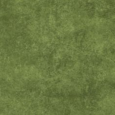 Shadowplay Medium Olive Green by Maywood Studio Fabric Yardage Olive Green Wallpaper, Tree Photoshop, Photoshop Rendering, Conceptual Drawing, Landscape Elements, Green Texture, House Sketch, Architecture Graphics, Fabric Textures
